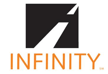 photo closed ls of customer states reviews al insurance service infinity united biz birmingham auto