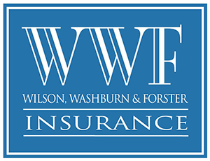 Wilson, Washburn, & Forster Insurance, Inc. – Property and Casualty Insurance in Miami