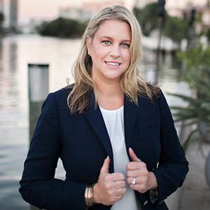 Sarah Washburn