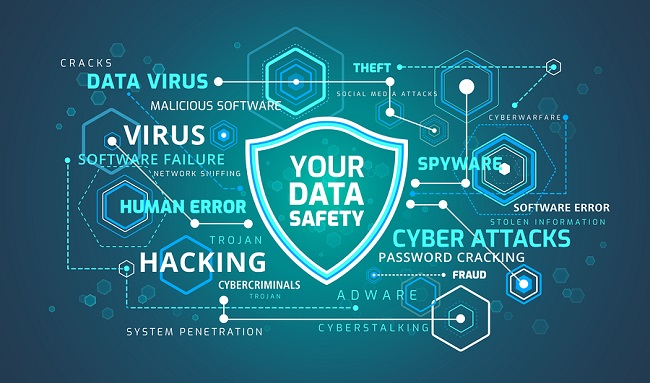 No Business is Safe from Cyber Risks: What You Need to Know