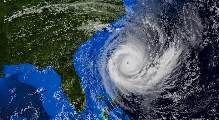 Hurricane Safety: How Businesses Can Prepare