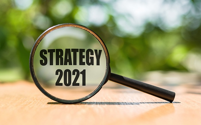 Your 2021 Commercial Insurance Strategy – What to Expect in 2021